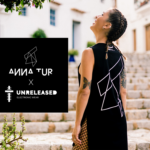 Anna-Tur-Unreleased-Electronic-Wear.png