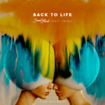 Artwork-Saint-Msik-Back-To-Life-feat.-ZHIKO-Sinn-Records.jpg