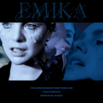 Emika-Transcended-Before-Me-feat.-Horace-Andy_digipack-small.png