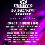 Kontor-DJ-Delivery-Service-Poster-Jubiläum.jpg