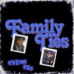 Kyzino-FamilyTies-Art.jpeg