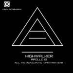 LAKMUSICRAW005-03.03.2021-Highwalker-Apollo-13.jpg