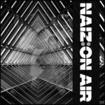 Naizon-Radio-Artwork-Template-Master.jpg