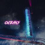 Oceans_Rollercoaster.jpg
