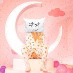 Pillows_crp-0.jpg