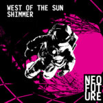 West-of-the-Sun-Shimmer.jpg