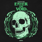 enter-the-void.png