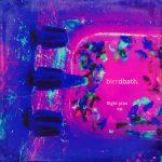Artwork-Birrdbath-Flight-Plan-EP.jpg
