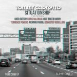 Artwork-Tommy-Capretto-Situationship-Remixes-Summoned-Records.jpg