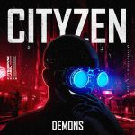 Cover-Cityzen-Demons.jpg