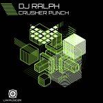 Cover-DJ-Ralph-Crusher-Punch.jpg