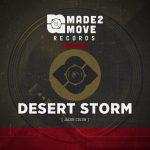 Desert-Storm-Artwork.jpg