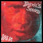DevilSSoundCover_V2.png