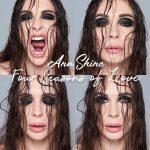 Four-Seasons-Of-Love-Album-Cover-Art-JPEG.jpg