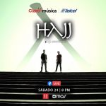 HAJJ-Live-Stream-official-flyer.jpeg