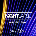 Nightlapse-Sweet-Love-feat.-Hayley-May.jpg