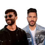 Press-pic-R3HAB-Andy-Grammer.png