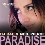 QTZ329_DJ-Rae-Neil-Pierce_Paradise-copy-2.JPG