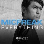 QTZLP028_MicFreak_Everything-copy.jpg