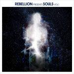 RBL080_Souls.jpg