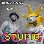 Stupid-Love-Cover-Art-3000-copy.jpg