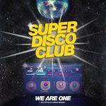 Super-Disco-Club-We-Are-One_Cover.jpeg