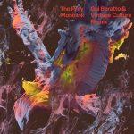 ThePrey_Cover_3000-VC-GB-Remix.jpg
