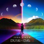 VII-04-John-Askew-From-Dusk-Till-Dawn.jpg
