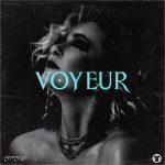 VOYEUR-Cover-Art-1.jpg
