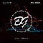 CASSIMM_The_Glitch.jpg