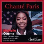 CP-Michele-Obama-Art.jpg