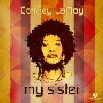 IKUE013_CortneyLaFloy_MySistersCoverFinal-copy-2.jpg