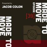 Made-To-Move-Jacob-Colon-April.jpg