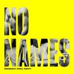 NO-NAMES_artwork-copy.jpg