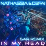 Nathassia-D3FAI-My-Head-GAR-Remix-Artwork-1.jpg
