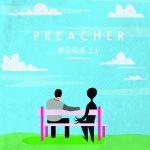 PreacherArtwork.jpg