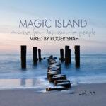 Roger-Shah-Magic-Island-Vol.-10.jpg