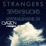 Seven-Lions-Strangers-Cyazon-Remix-Artwork.png