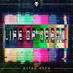 astro_raph.jpg