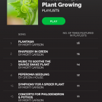 plant_growing_spotify_playlist_songs-2.png