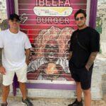 Ashley-and-Kai-cofounders-of-iBeefaburger-2.jpeg