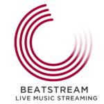 BEATSTREAM-LOGO-copy.png