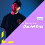 Daniel-Orpi-square-copy.jpg