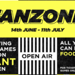 Fanzone-smaller-.png