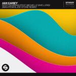 Ian-Carey-Keep-On-Rising-feat.-Michelle-Shellers-ManyFew-Joe-Stone-Remix.jpg