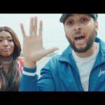 Jameel-Mason-Feat.-Bad-Ash-Klaws-Official-Music-Video-2-24-screenshot-664x442.jpg
