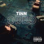 Obbo-Artwork.JPG
