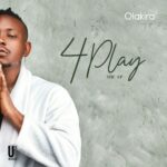 Olakira-4play.jpeg