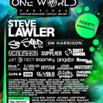 One-World-Festival-Flyer-.jpeg