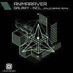 Release-12-16.06.2021-LAKMUSIC017-Anma-Raver-icl.-JonJo-Drake-Remix.jpg
